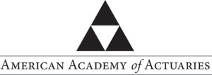 American Academy of Actuaries