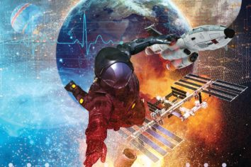 Outer Space for All: In the new age of commercial spaceflight, risk will be an individual's to bear