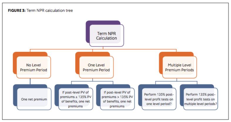 The Details Behind Principle-Based Reserving Implementation