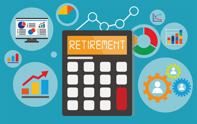Using Stochastic Modeling to Analyze Retiree Income Strategies