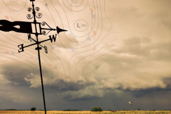An Imperfect Storm: What we know—and don't know—about weather modeling and climate risk