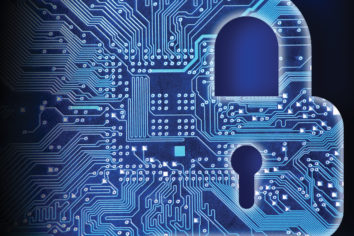 A Key Factor—Encryption is only half the battle when securing data in the cloud