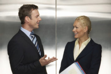 Actuarial Professionalism—My View