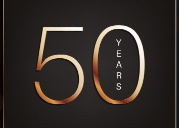 50 Years of Lessons