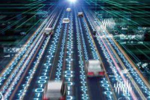 Toward the Regulatory Adequacy of Usage-Based Insurance