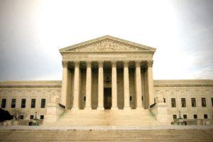 The Supreme Court Has a Longevity Problem