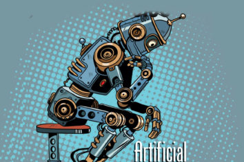 Preparing for Artificial Intelligence Before It's Too Late
