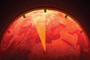 The Ticking Clock—Exploring Doomsday Risk Factors