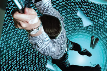 Too Much Data—Why analytic competition  is a problem … and what  we can do about it