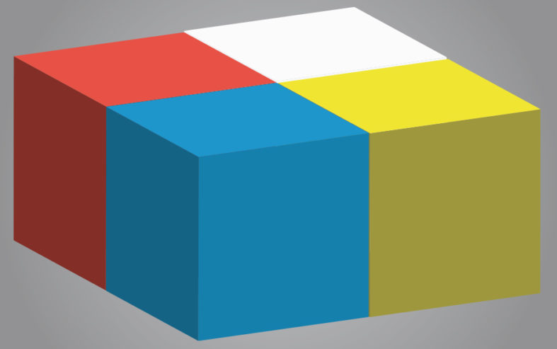 Cryptic Squares