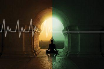 Zen and the Art of Actuarial Science