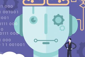Model Behavior—Applications of Artificial Intelligence in Actuarial Science