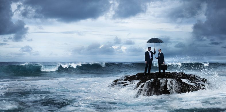 The Actuaries Climate Index and the Actuaries Climate Risk Index—Informative Results With a 'Just the Facts' Approach