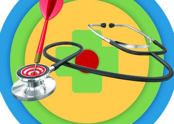 On Target—Pursuing the Quadruple Aim in Health Care