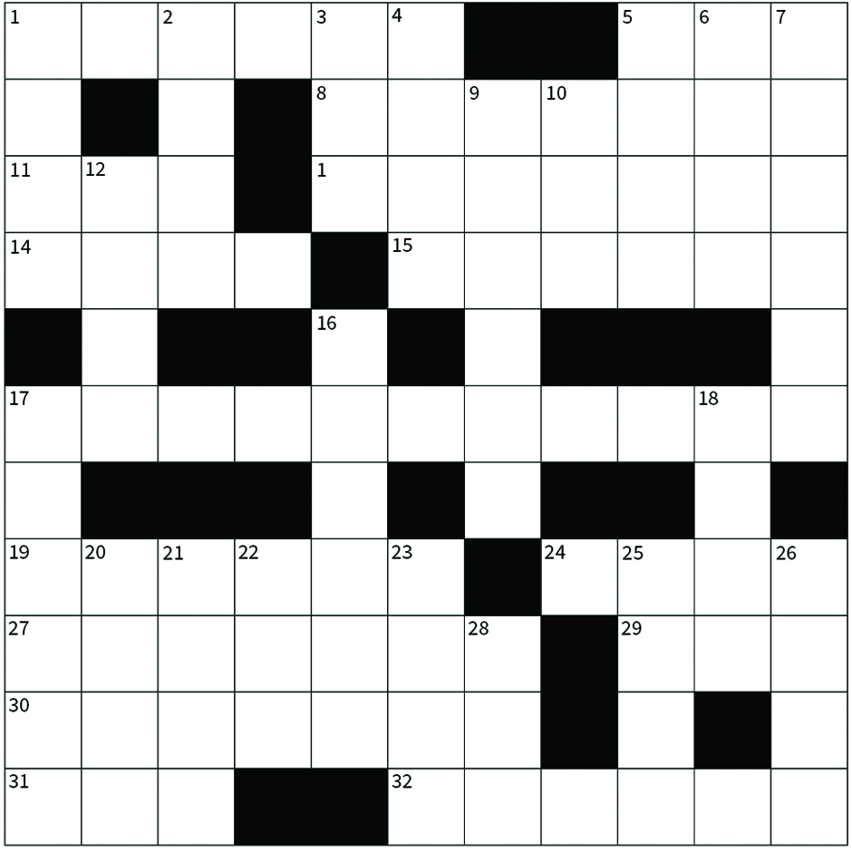 By Tom Toce <br> Some say puzzle-solving is good for the brain and may stave off dementia.