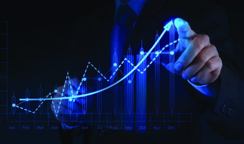 Bringing Actuarial Skills to the Defined Contribution World