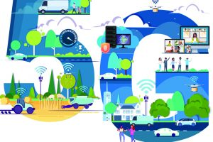 5G and Insurance—A Match for the Ages?