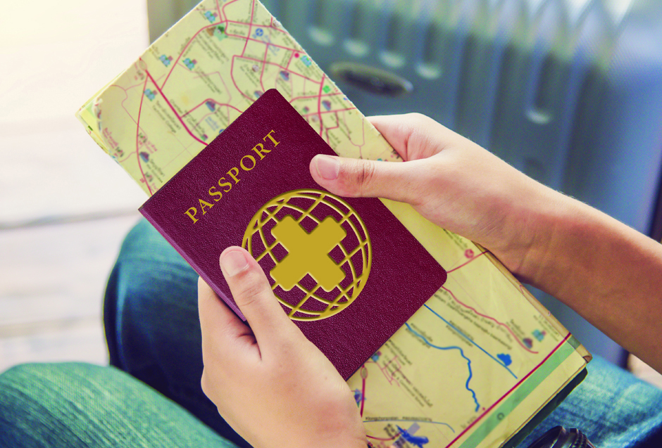 Passport to Care—Patient Access, Quality, and Innovation Around the World